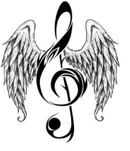 musicwings