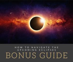Eclipse Bonus Guide