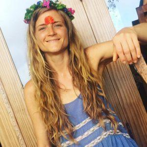 Hanna Leigh
