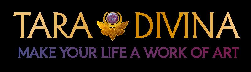 Tara Divina